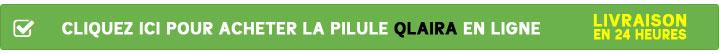 Acheter la pilule Qlaira de Bayer en ligne