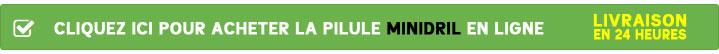Acheter la pilule Minidril / Ovranette en ligne avec Pharmaty