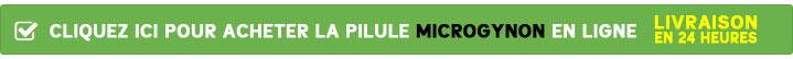 Acheter la pilule Microgynon en ligne