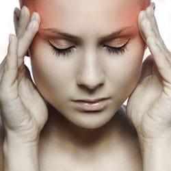 Liste des effets secondaires indésirables liés à Diane 35