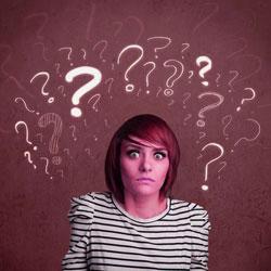Les questions fréquentes sur Leeloo Gé