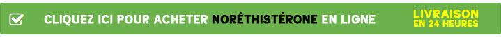 Acheter Noréthistérone en ligne