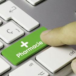 Acheter sa pilule contraceptive en ligne