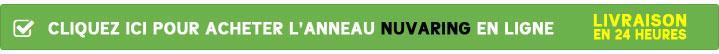 Acheter Nuvaring en ligne