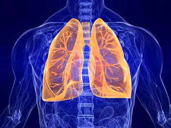 L'asthme est une maladie chronique qui touche 4 millions de Français
