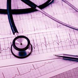Les différentes méthodes pour diagnostiquer l'asthme