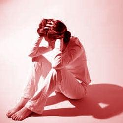 Lien entre dépression et pilule contraceptive