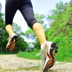 La pratique du sport est bonne pour lutter contre l'asthme