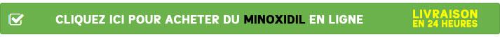 Acheter du Minoxidil en ligne