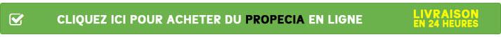 Acheter Propecia Finasteride en ligne
