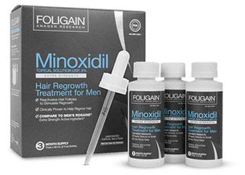 Acheter Minoxidil