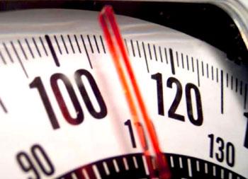 L'obésité un fléau qui touche toute la population