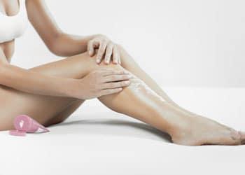 Protéger sa peau un geste simple pour éviter son vieillissement trop rapide