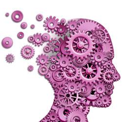 La psychologie est l'une des bonnes solutions pour traiter les troubles sexuels