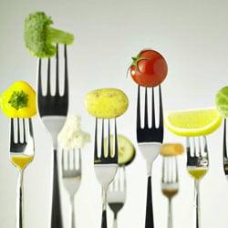 Un régime pour maigrir et perdre du poids