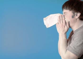 Les symptômes de la grippe sont variés et handicapants