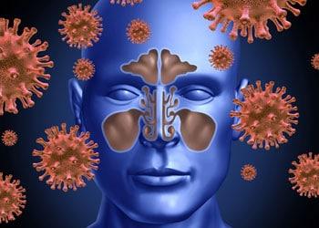 3 types de virus pour la même maladie: La grippe