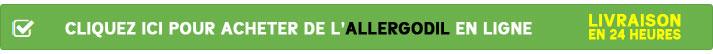 Cliquez ici pour acheter le spray nasal Allergodil en ligne