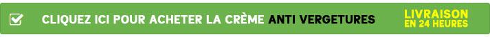 Cliquez ici pour acheter de la crème anti vergetures skinception en ligne