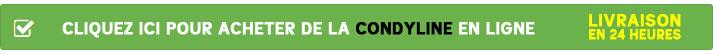 Cliquez ici pour acheter de la Condyline en ligne