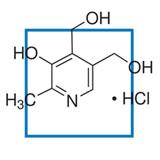 La vitamine b6 est essentielle au bon fonctionnement du métabolisme de votre corps