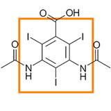 L'iode aide à la perte de poids en régulant le métabolisme