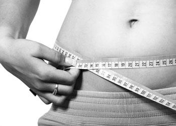 Phen24 vous aidera à maigrir facilement