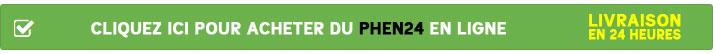 Cliquez ici pour acheter les pilules jour et nuit Phen24 en ligne