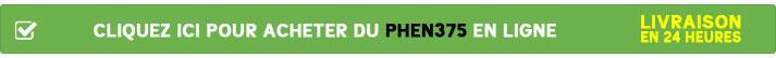 Cliquez ici pour acheter Phen375 en remplacement de Réductil