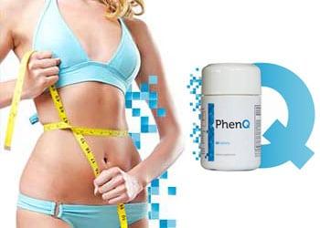 Comment prendre PhenQ ? La posologie