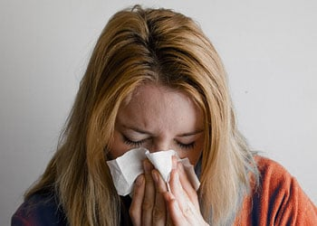 Les rhinites allergiques se soignent avec Xyzall