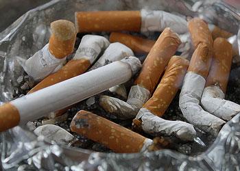 Grâce à Zyban on arrête de fumer sans prise de poids