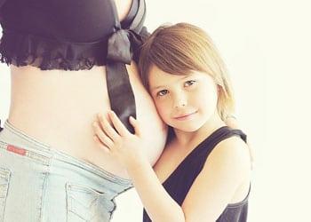 Comment faire pour savoir si je suis enceinte ?