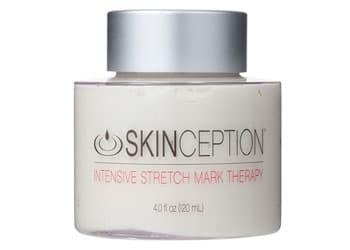 La crème Skinception