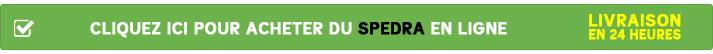 Cliquez ici pour acheter du Spedra en ligne