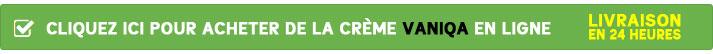Cliquez ici pour acheter de la crème Vaniqa contre l'hirsutisme en ligne