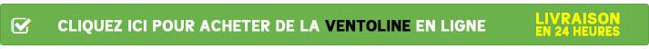 Cliquez ici pour acheter de la ventoline (salbutamol) en ligne