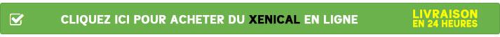 Cliquez ici pour acheter du Xenical en ligne