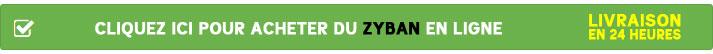 Cliquez ici pour acheter du Zyban en ligne