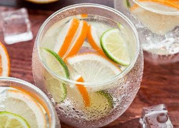 Les boissons pour vous aider à perdre du poids
