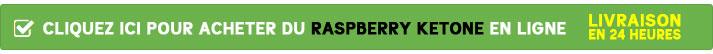 Cliquez ici pour acheter du Raspberry Ketone Max en ligne